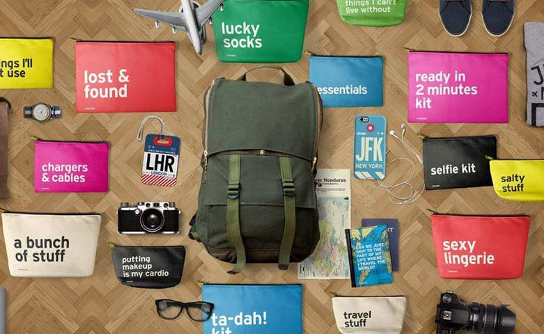 Why Backpacking Is Essential and How To Choose The Right One?