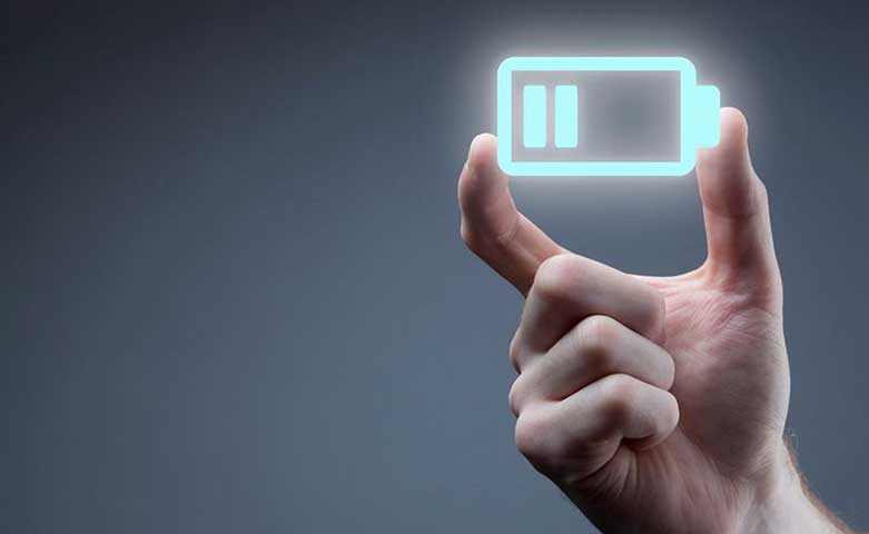 Rechargeable Batteries: Facts, Myths and Explosions