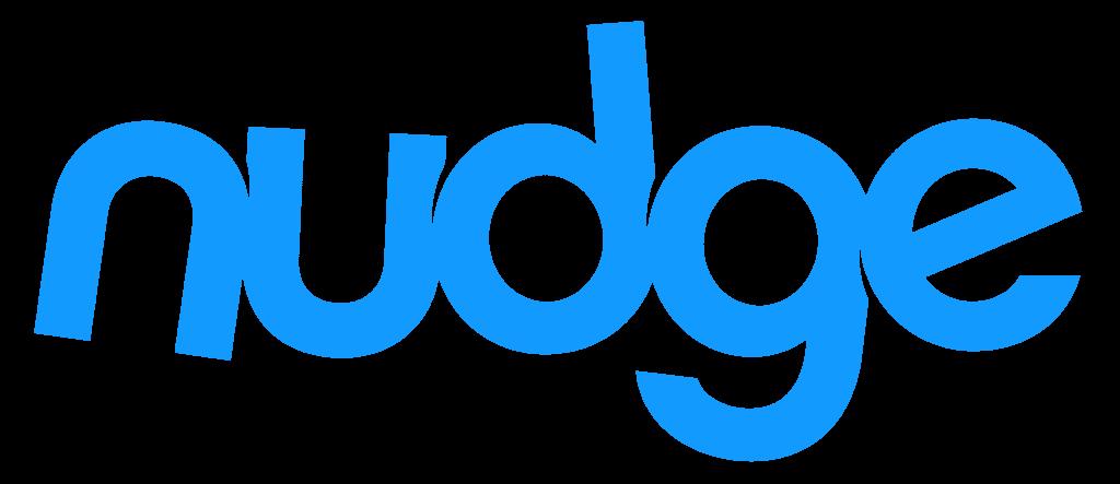 Nudge
