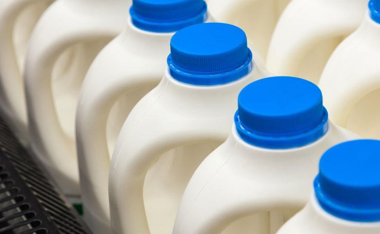 5 Milk Market Factors to Watch in 2018