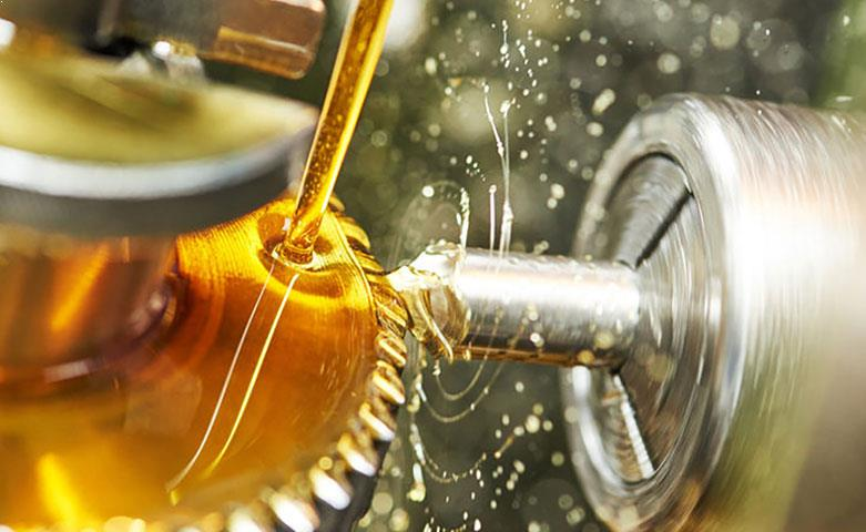 Expansion of Lubricants Industry – What to expect in 2020 and how to increase sales