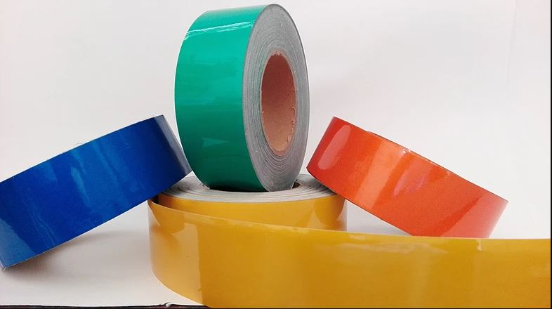 Methods through Which Label & Tape Specialists Can Generate Profits