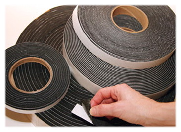 The Best Tips for Understanding an Adhesive Tape Spec Sheet