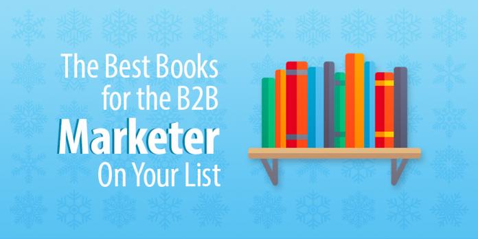 B2B Marketing Strategist