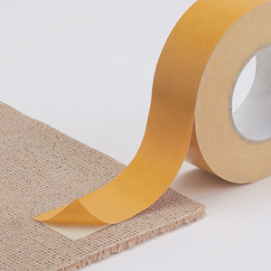 Effective Ways of Double Sided Tapes to be used in Construction Applications