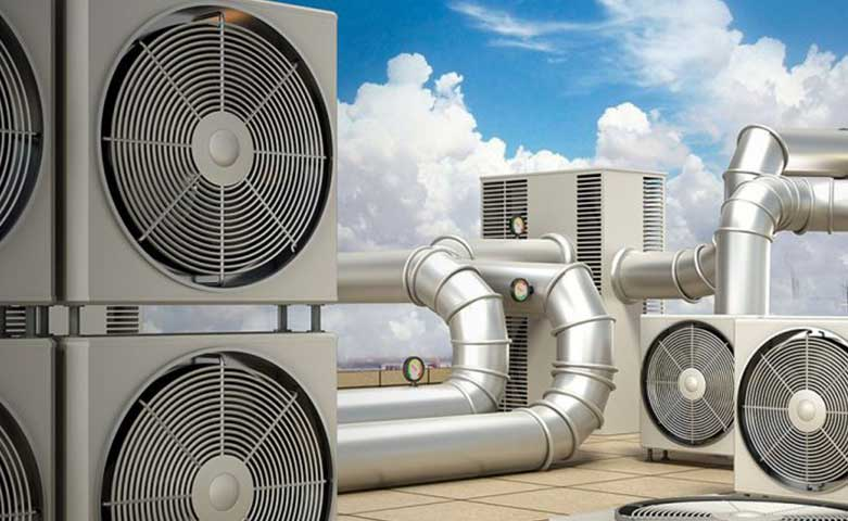 Global Heating, Ventilation, Air-Conditioning, and Commercial Refrigeration Equipment Manufacturing Market – A Brief Outlook For 2018
