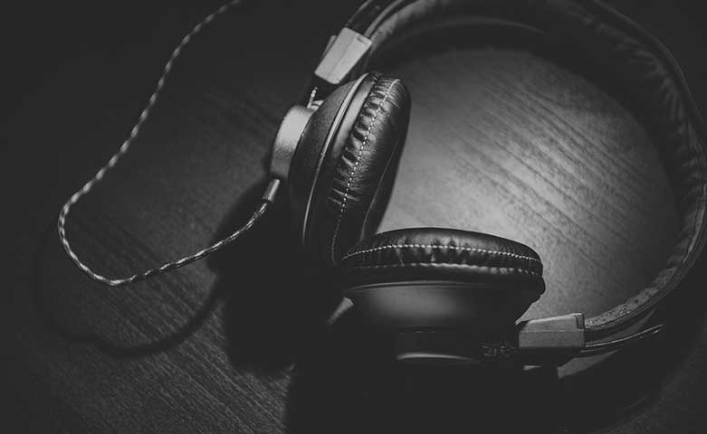 The Market For Headphones And Microphones – Have Global Sales Shown An Increase?