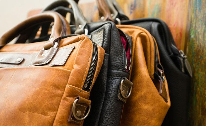 Leather Bags Retailers – What To Expect In 2018?