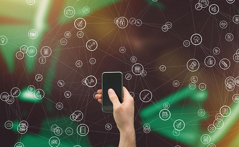 The Most Effective B2B Telco Trends to Watch Out for In 2018