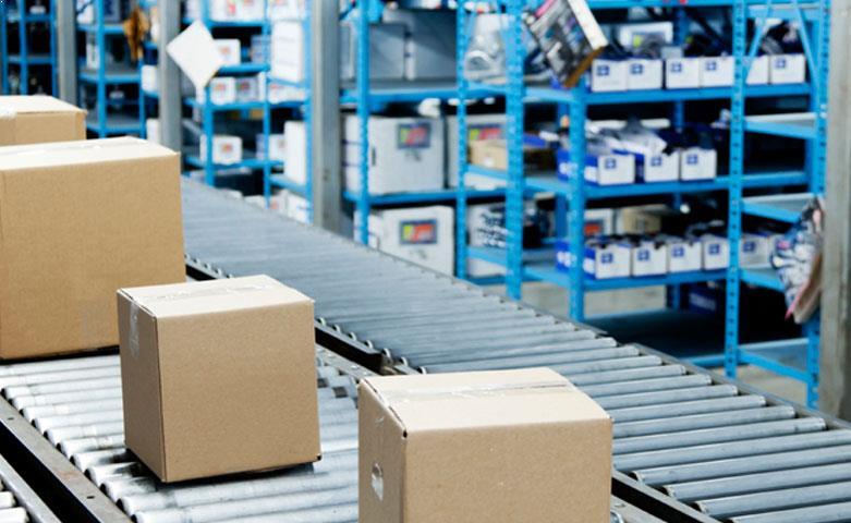 Packaging Industry Worldwide Embracing New Standards