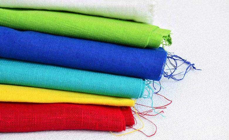 Textile Microfibre problem Persistent In 2018