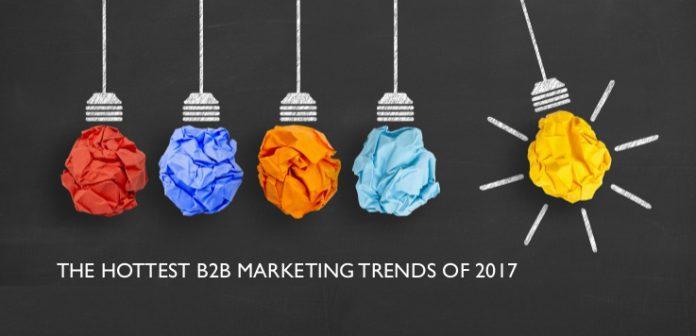 customer marketing activities