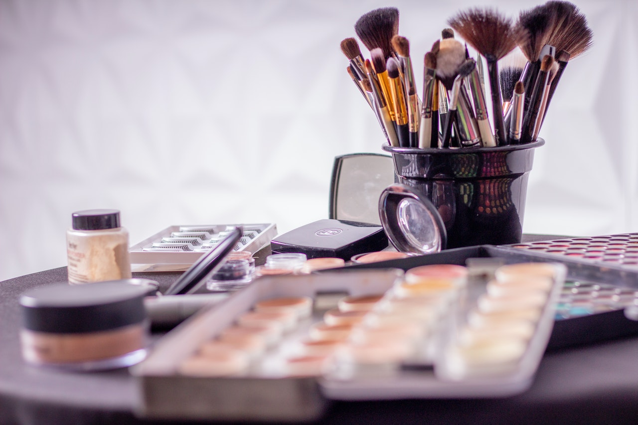 6 Best Product Packaging Tips For Cosmetics Businesses To Consider In 2020