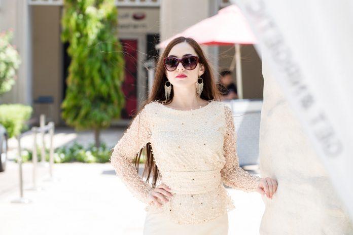 high street fashion trends