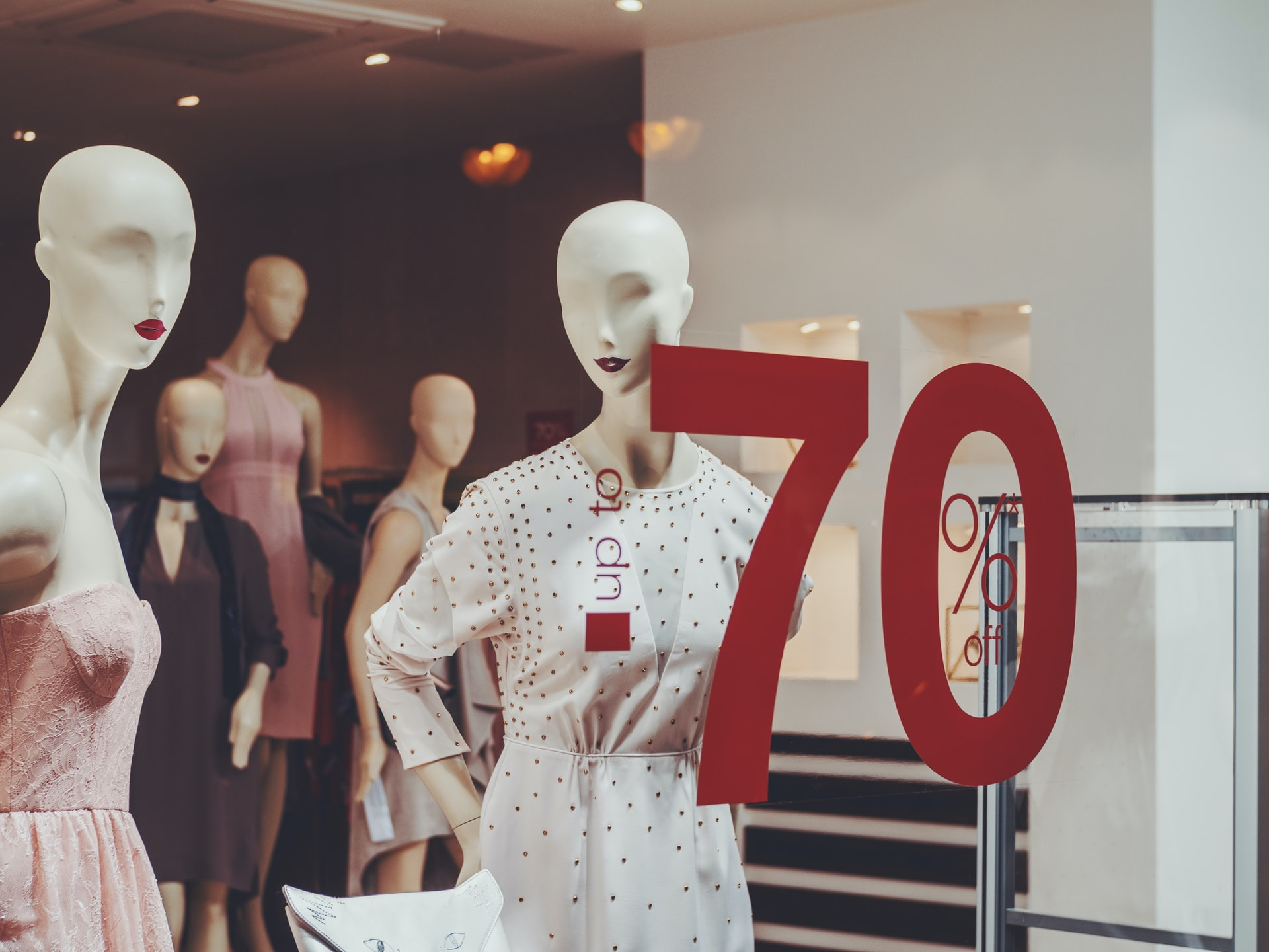 Top Branding Tips That Can Improve Sales Of Apparel Manufacturing Companies