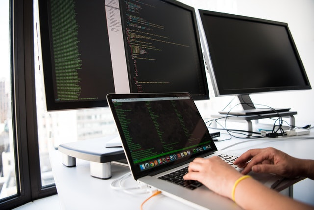2021 Tech Startups You Should Keep an Eye On